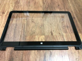 HP 15-U399cl 15-u363cl 15-u337cl 15-u499nr touch screen for lcd - $69.30