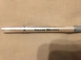 L'Oreal Deep Beige Touche Magique Concealer - $3.73