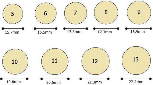 Item image 4