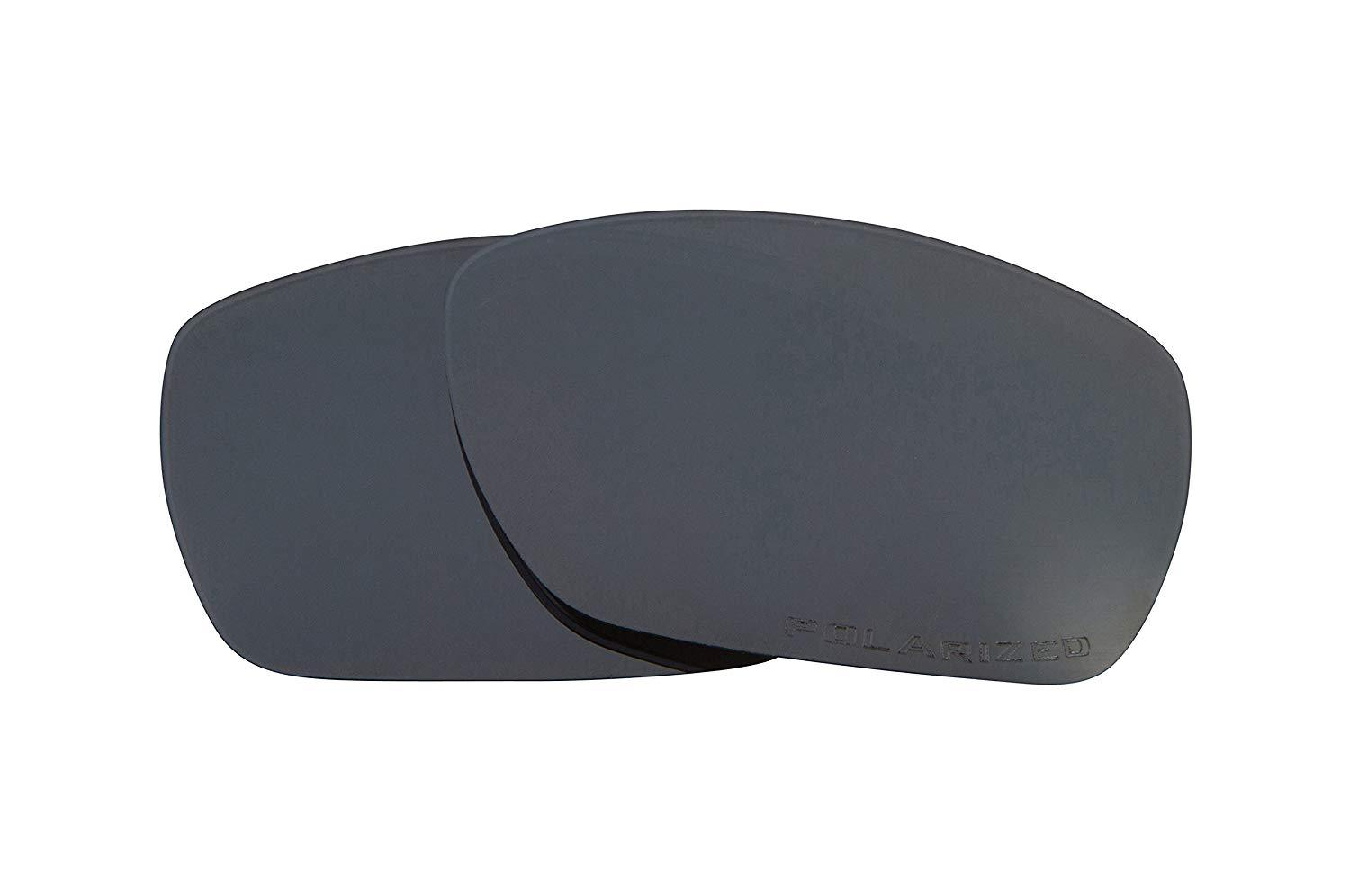 850328cc0d Best Seek Replacement Lenses Oakley Tinfoil and similar items. 71datsciuwl.  ul1500