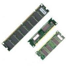 Cisco MEM-C4K-FLD64M= 64 MB Flash Memory Card - $246.51