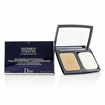 Diorskin Forever Extreme Control Perfect Matte Powder Makeup SPF 20 - # ... - $96.86