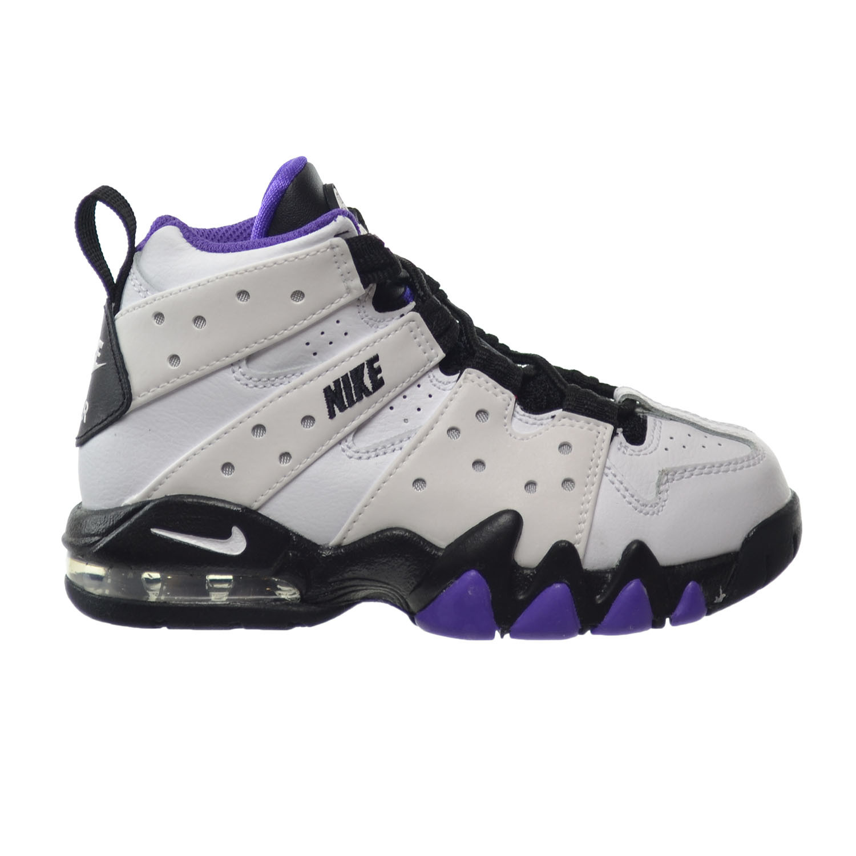 990a9a0821f Nike Air Max 2 Cb