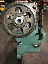 Detroit Diesel Series 60 SERIES 14L Engine Cylinder Head SCH1106137 OEM image 12