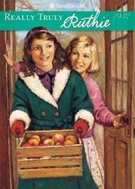 Really Truly Ruthie: 1932 [AG-REALLY TRULY RUTHIE] [Hardcover] [Jun 30, ... - $15.00