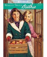 Really Truly Ruthie: 1932 [AG-REALLY TRULY RUTH... - $15.00