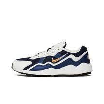 Nike Shoes Air Zoom Alpha, BQ8800400 - $243.00