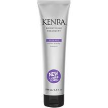 Kenra Brightening Treatment 5oz - $33.00