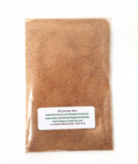 1 oz FINE GROUND APRICOT SHELL Kernel Pit Seed Powder Skin Body Scrub - $2.95