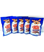 CANINE CARRY OUTS SAUSAGE LINKS BEEF FLAVOR - LOT OF 5 Exp. 1/2021 - $0.99