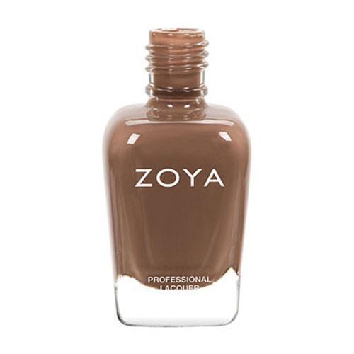 Zoya 748  1