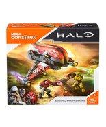 Mega Construx Halo Banished Banshee Brawl Building Kit - $14.99