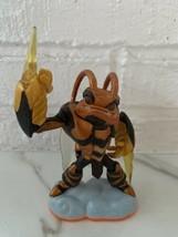 Skylanders Giants Character figure SWARM - $5.80