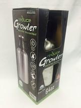 Reduce Growler Stainless Camping Bottle 64oz - $31.00