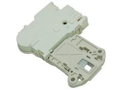 Washing Machine Interlock Lock 3792030425 AEG E... - $13.79