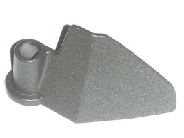 Hamilton Beach Bread Maker Machine Paddle for Models 29882 (WB400) 29882C - $13.09