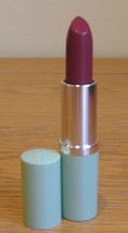 Clinique Different Lipstick in A Different Grape - u/b - $24.98