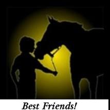 Bestfriendstee thumb200