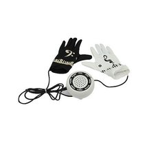 Gadgets Electronic Piano Gloves with Multi Music Mode image 3