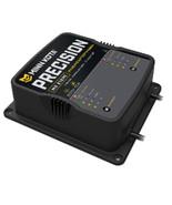 Minn Kota MK212PC 2 Bank x 6 Amp Precision Charger - $170.50