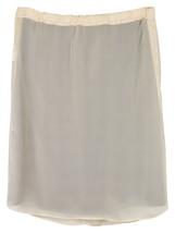 Marni Double Layered Skirt - $164.21