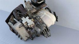 88-89 Jeep Cherokee XJ Bendix ABS Brake Master Cylinder Pump Actuator Controller image 10
