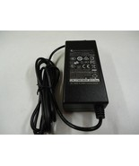 AC Power supply Adapter 12V 2A AU1361203m New - $12.82