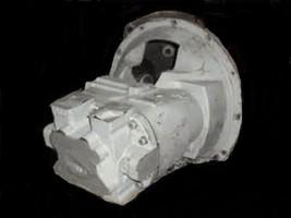 Hitachi Excavator EX300-3 Main Pump - $4,818.86
