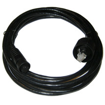 Raymarine RayNet (F) to STHS (M) 3M Cable - $82.34
