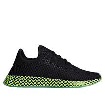 Adidas Shoes Deerupt Runner, B41755 - $194.00