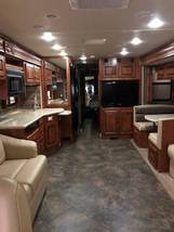 2012 Holiday Rambler For Sale In Eldridge, IA 52748 image 3