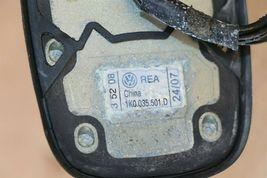 Vw Tiguan Jetta Rabbit Radio Roof Antenna 1k0.035.501.D image 5