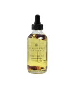 Measurable Difference MD Rose Hip Hydrating Body Oil 4 oz - $13.81