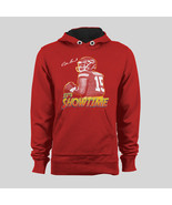 "CHIEFS PAT MAHOMES ""IT'S SHOWTIME"" HOODIE *OLDSKOOL* MENS - $39.59+"