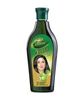 Dabur Amla Hair Oil 100ml - $7.85
