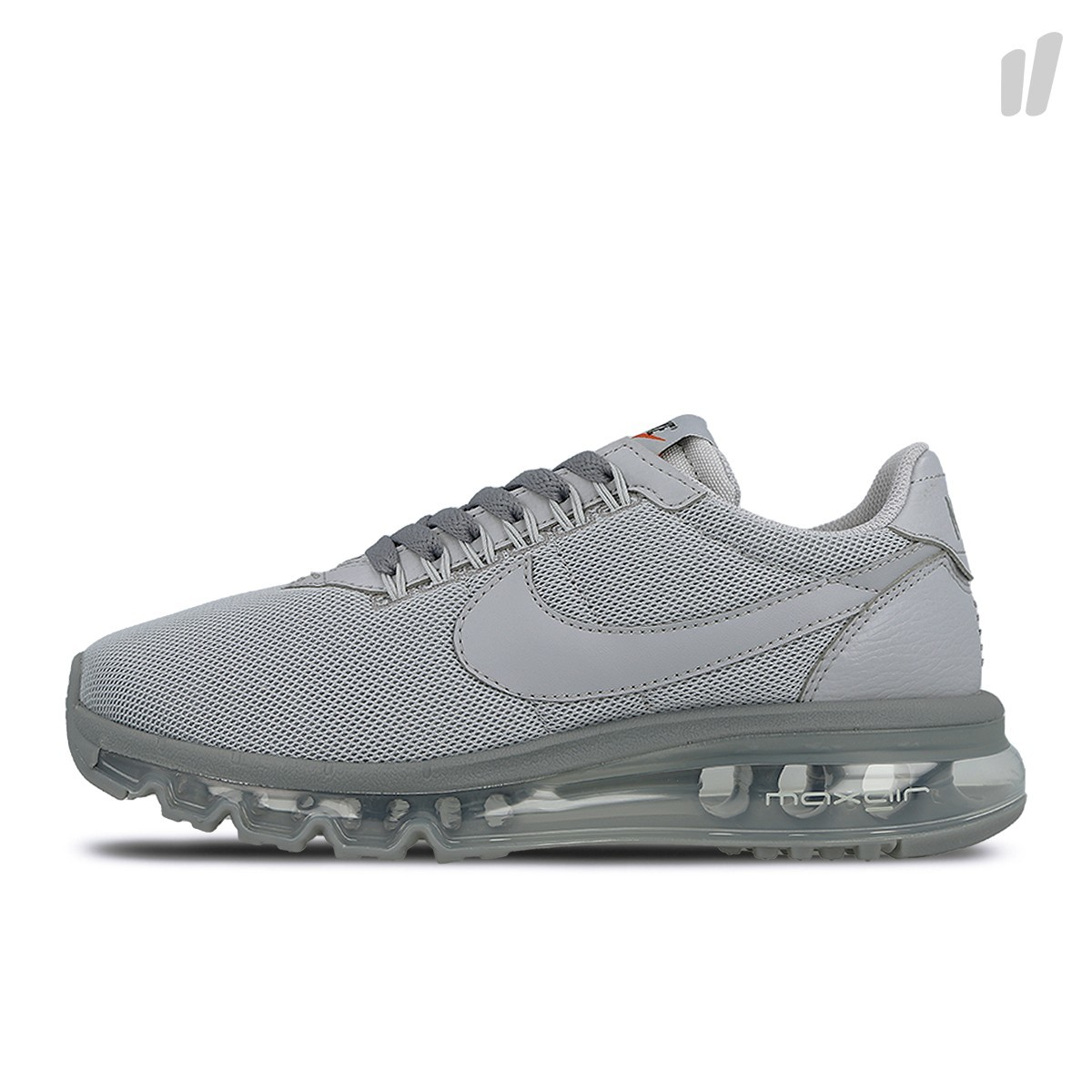 Nike Nike Wmns Air Max LD-Zero ( 896495 001 ) size 6 US women 896495-001 -  $247.00