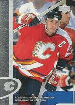 1996-97 Upper Deck #26 Steve Chiasson  - $0.50