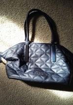 kenneth cole reaction handbag black - $65.00