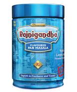 Rajnigandha 100 gram CAN Rajnigandha Pan Masala Betel Nuts EXPORT QUALIT... - $8.00