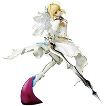 PERFECT POSING PRODUCTS Fate/EXTRA CCC Saber Bride Figure Medico Free sh... - $189.15