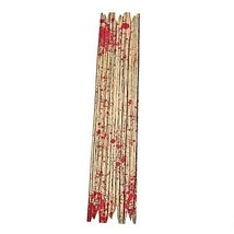 Bloody Wooden Planks 2 sets - $16.59