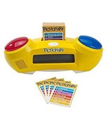 Pictionary Showdown, Frustration Free Packaging - New / Sealed - $35.98