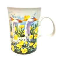 Dunoon Goose Mug | Country Kitchen Gift Idea - $29.99