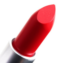MAC MATTE LIPSTICK ~ CHOOSE SHADE ~ - $9.99+