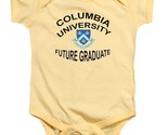 Columbia university fg large t shirts r us transparent thumb155 crop