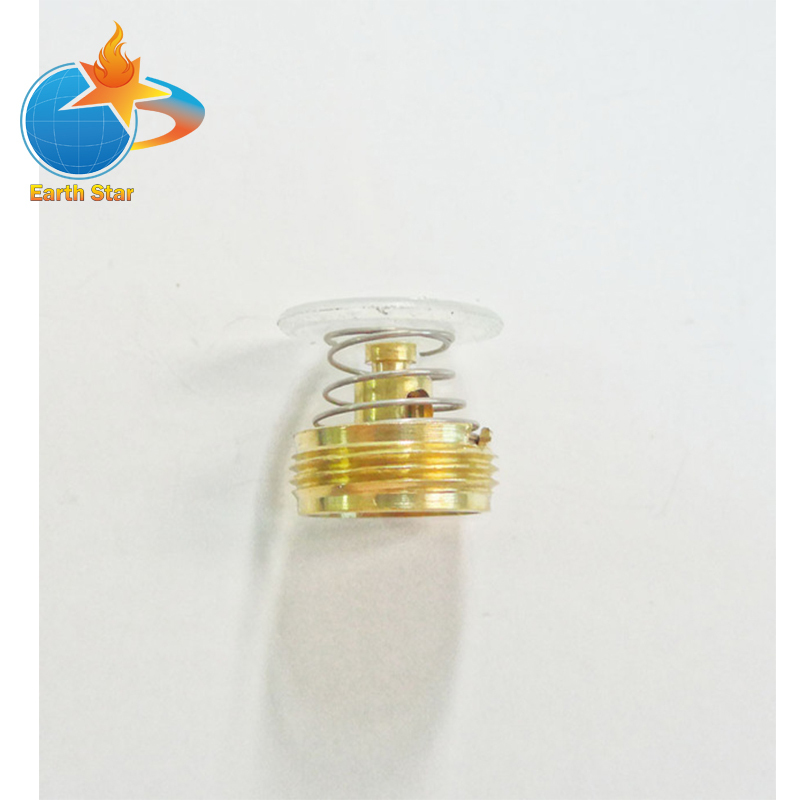 Gas boiler water linkage regulator stable pressure valve assembly part core small type 14mm