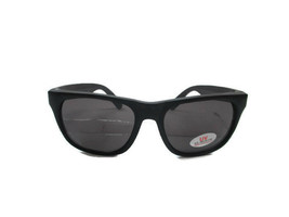 Coca-Cola Zero Sunglasses UV Protection- BRAND NEW - $4.46