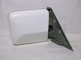 90-95 MERCEDES-BENZ E320/SEDAN Passenger SIDE/ Power Exterior Door Mirror - $42.08