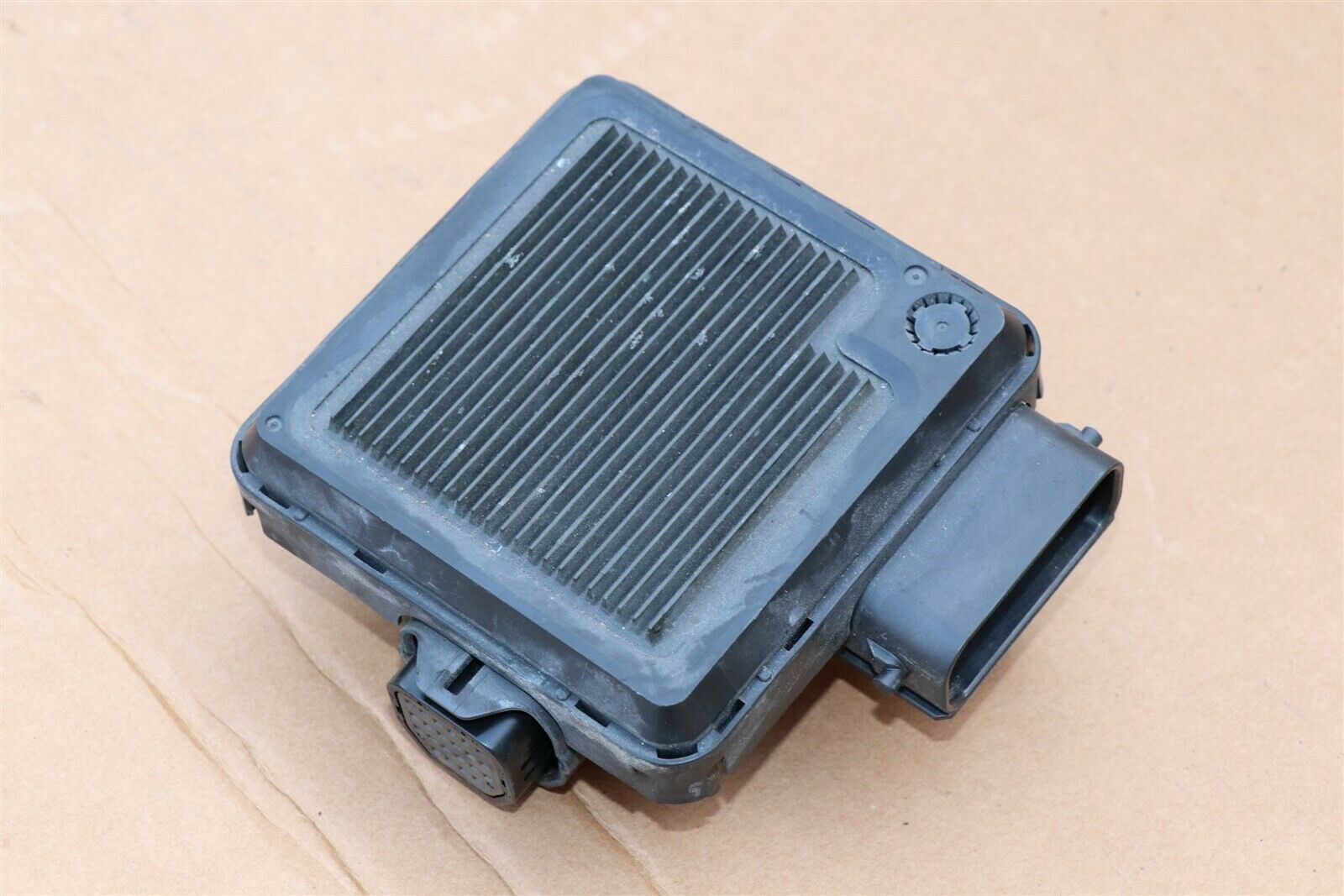Lexus Toyota TCM TCU Automatic Transmission Computer Control Module 89530-33140
