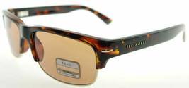 Serengeti Vasio Dark Tortoise Drivers Sunglasses 7375 - €264,99 EUR
